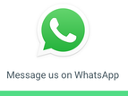 Message us on Whatsapp